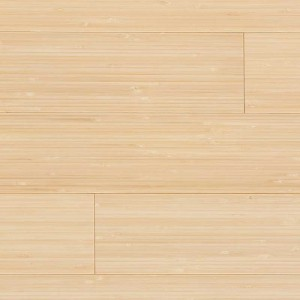 Vertical Grain Traditional Bamboo