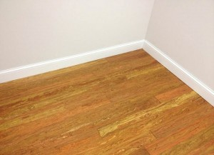 Densified Poplar Flooring