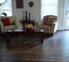 5 Benefits of Bamboo Flooring - blog.dassousa.com