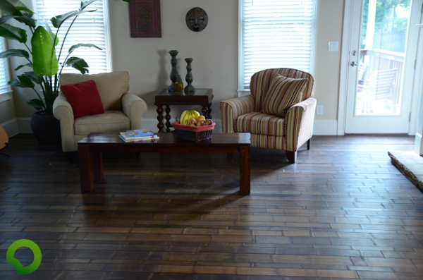 5 Benefits of Bamboo Flooring - blog.dassousa.com
