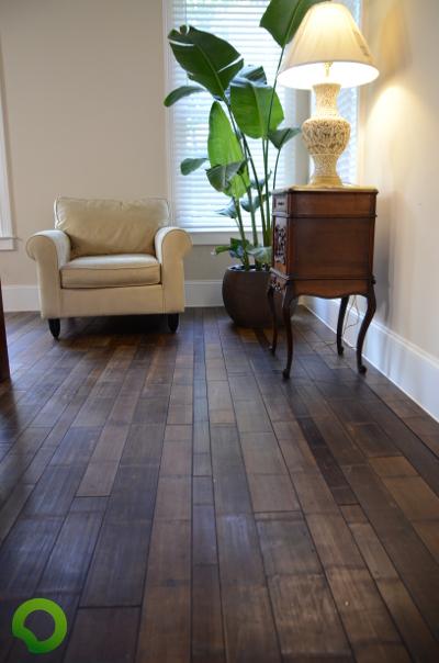 Captivating 5 Benefits Of Bamboo Flooring   Blog.dassousa.com