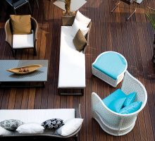 dassoXTR_decking-blue-chair